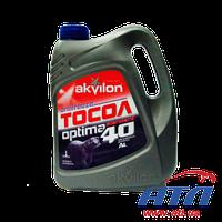 Тосол Аквилон -35 (оптима) 4,5 кг