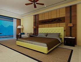Кровать «Апполон»  ТМ Novelty с подъемным механизмом, фото 3