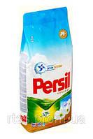Порошок стиральный Персил автомат для Белого белья 9 кг.