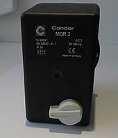 """Прессостат 3-10А, 4вх G1 / 4 """"MDR-3/11 Condor (PRZ011331)"""