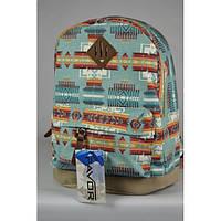 Рюкзак городской Favor Art 958-1