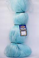 Кукла рыболовная AVALLON 0,18 леска 35 ячейка ( 35*100*150 )