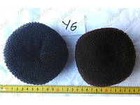 Бублик поролоновый 20 грамм