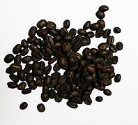 Кофе зерновой Arabica Mexico washed, SHG, Scr 18