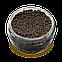 Черная икра стерляди 50 грамм, фото 2