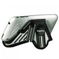 Портативный держатель подставка для iPad, планшетов, телефонов Eagle Pod