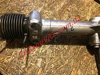Рейка рулевая колонка Таврия Славута Мелитополь 1102-3401005