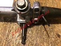 Рейка рулевая колонка Таврия Славута Мелитополь реставрация 1102-3401005