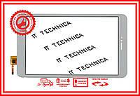 Тачскрин BB-Mobile Techno 7.85 3G TM859B БЕЛЫЙ