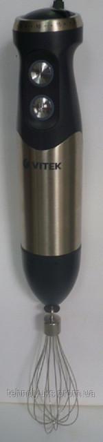 Погружной блендер  Vitek - 1467