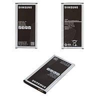 Батарея (акб, аккумулятор) EB-BJ710CBC для Samsung Galaxy J7 (2016) J710, 3300 mAh, оригинал