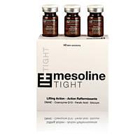 Мезотерапия Стойкий лифтинг Mesoline