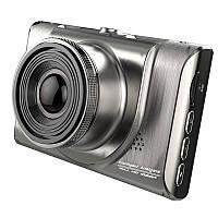 Автомобильный видеорегистратор Anytek A100