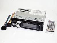 Автомагнитола Sony HS-MP815 магнитола Aux+ пульт
