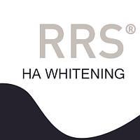 Мезотерапия RRS HA WHITENING