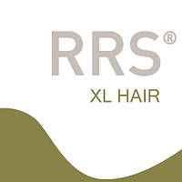 Мезотерапия RRS XL HAIR