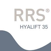 Мезотерапия RRS HYALIFT 35