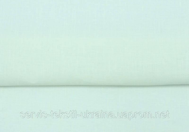 Ткань скатертная 09С2-ШР/пк.