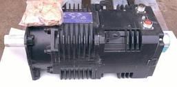 2МТА-СК электродвигатель постоянного тока с тормозом и датчиком ФРП для станка ЧПУ