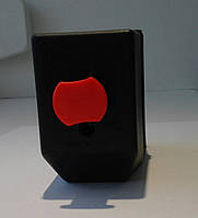 Пресостат 10А, 4-хвх., 220V, Лідер (PRZ009189)