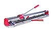 Ручной стандартный плиткорез Rubi STAR-61