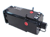 3MTA электродвигатель постоянного тока для станка с ЧПУ