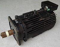 47MBH-3СР электродвигатель постоянного тока