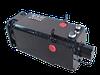 4MTA-CК электродвигатель постоянного тока с тормозом и датчиком ФРП для станка ЧПУ