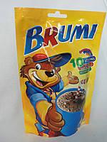 Детское какао Brumi 300гр (Польша)