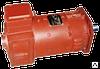 4ПНМ160МО4 (13,0*2120) электродвигатель постоянного тока