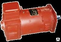 4ПНМ160LО4 (6,3*1060) электродвигатель постоянного тока