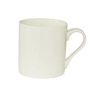 Чашка белая 540 мл SNT 13631