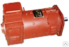 4ПНМ160МО4 (18,0*3150) электродвигатель постоянного тока