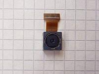Основная камера для телефона Fly IQ4413 Quad