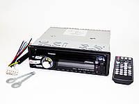 DVD Автомагнитола Pioneer 3201 магнитола USB+Sd съемная панель