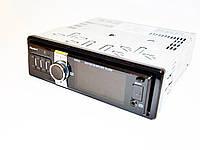 DVD Автомагнитола Pioneer 103 магнитола USB+Sd съемная панель