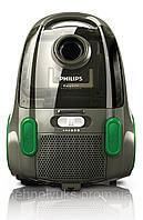 Пылесос Philips FC 8144, фото 1