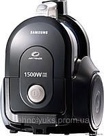 Пылесос Samsung VCC4325 (черный)
