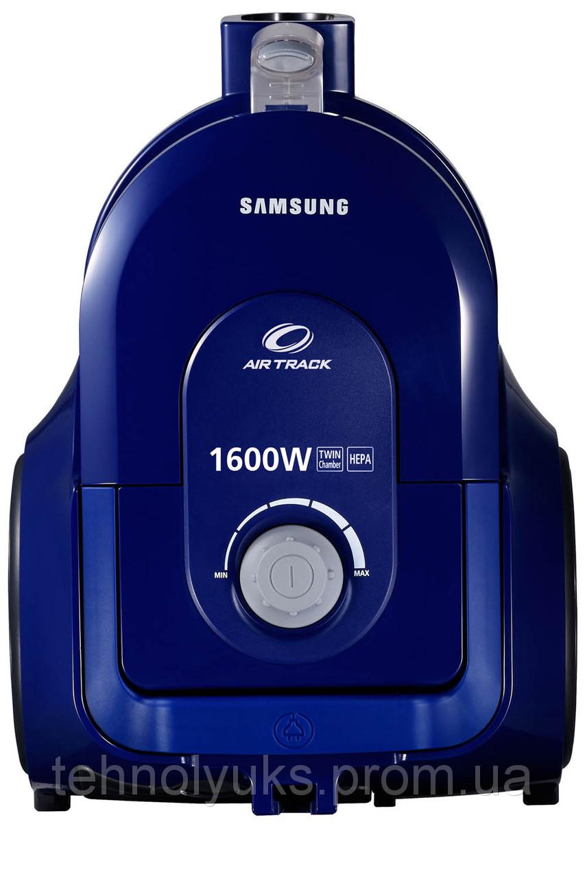 Пылесос Samsung VCC4326
