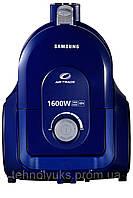 Пылесос Samsung VCC4326, фото 1