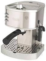 Кофеварка эспрессо Delonghi EC 330, фото 1