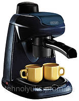 Кофеварка Delonghi EC 5, фото 1
