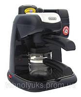 Кофеварка Delonghi EC 9, фото 1