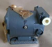 Тахогенератор ТМГ-30П