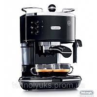 Кофеварка эспрессо Delonghi ECO 310, фото 1