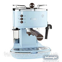 Кофеварка Delonghi ECOV 310