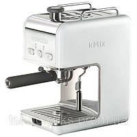 Кофеварка Kenwood ES 02, фото 1