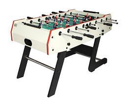 Игровой футбольный стол Kidigo Comfort