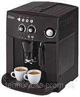 Кофемашина DELONGHI ESAM 4000, фото 1