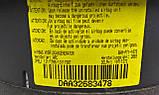Подушка безопасности Аирбаг Airbag Opel Combo Corsa C 18111373 13111506, фото 5